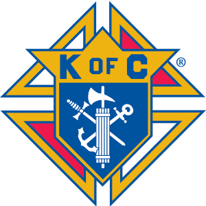 Knights of Columbus website